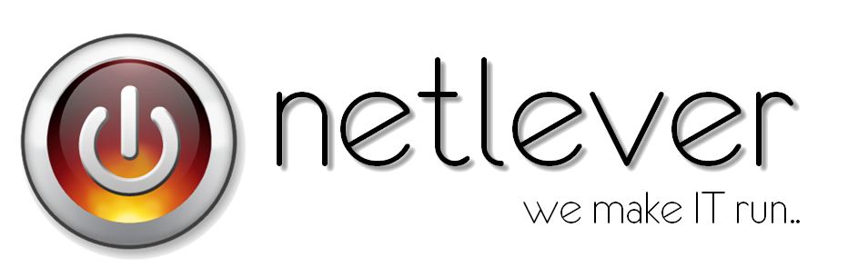 NetLever :: Support Ticket System